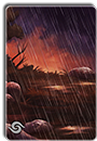 Atmosphere-Torrential-Rain