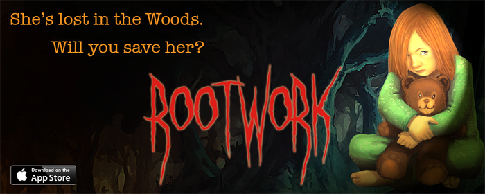 Buy Rootwork Now!